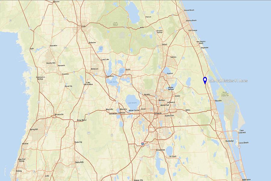 Lake_Oak_Estates_91_Acres_Regional_Map.jpg