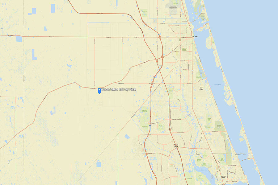 Okeechobee_Rd_Hay_Field_Map_Web.jpg