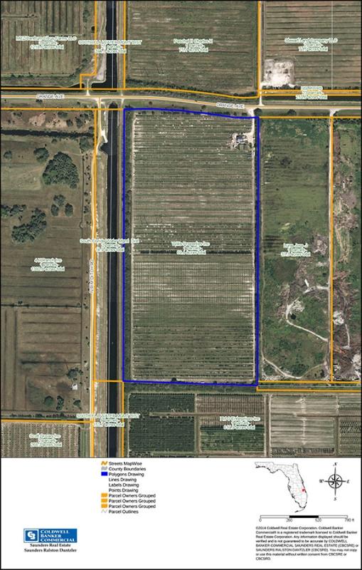 Orange_Avenue_70_Acre_Farm_Area_Map.jpg