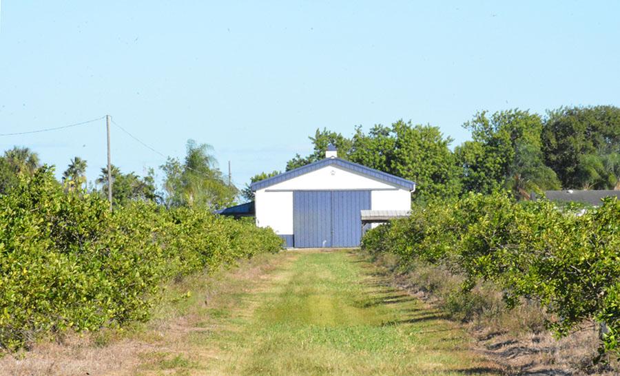 Orange_Avenue_70_Acre_Farm_Barn.jpg