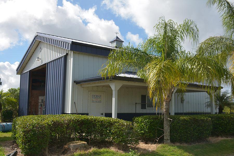 Orange_Avenue_70_Acre_Farm_Large_Barn.jpg