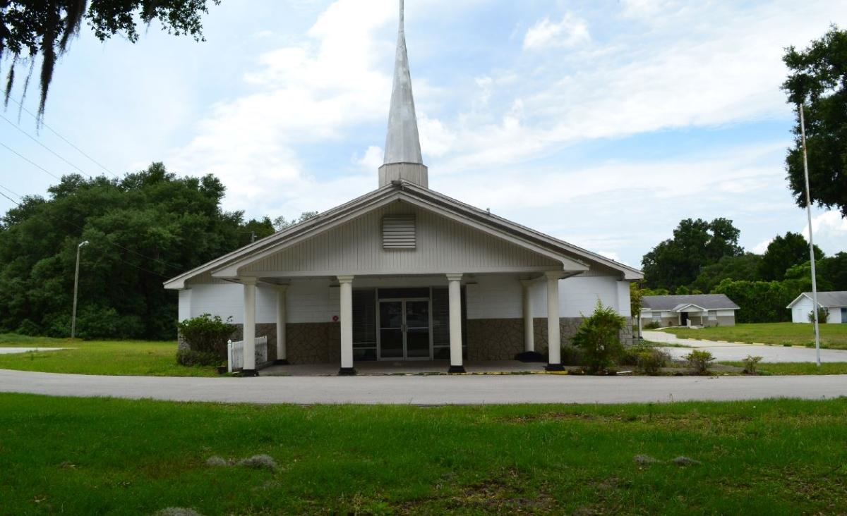6129_US_Highway_98_S_Church.JPG