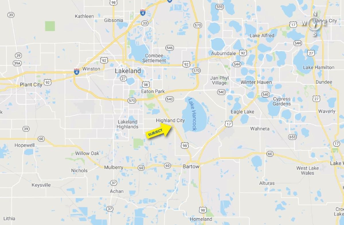 6129_US_Highway_98_S_Location.JPG