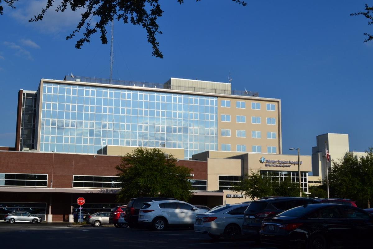 7_Winter_Haven_Hospital.JPG