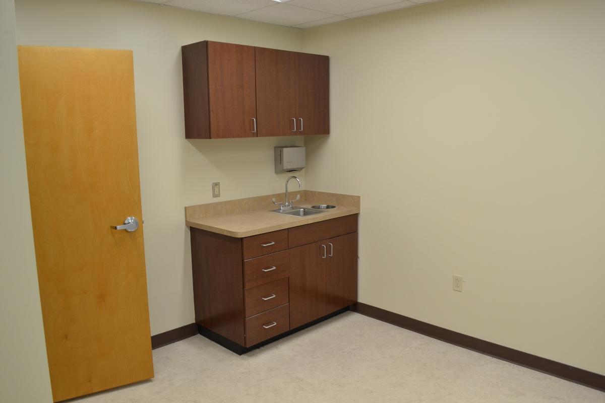 8_Additional_Room.JPG