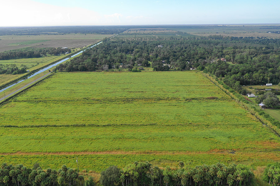 2_Header_Canal_Road_200_Acres_DJI_0110.jpg
