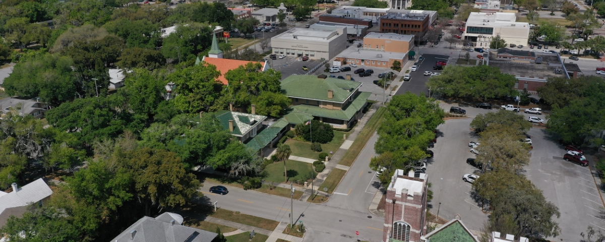 Courthouse_Professional_Complex_Aerial_Featured.jpg