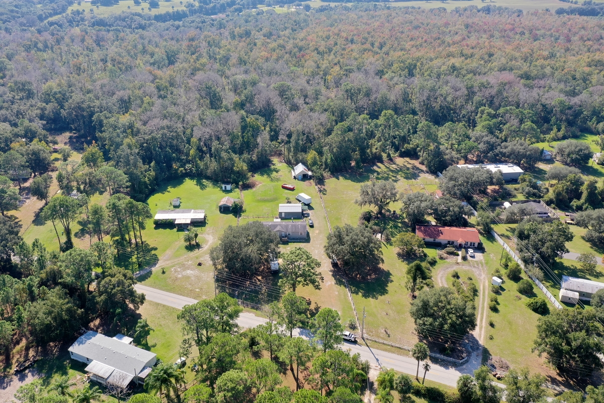 Leesburg_Mobile_Home_and_Acreage_Aerial_Photo_1.jpg