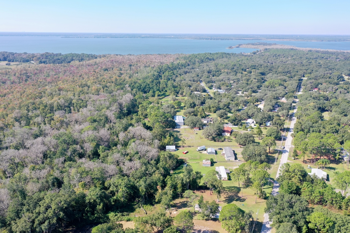Leesburg_Mobile_Home_and_Acreage_Aerial_Photo_2.jpg