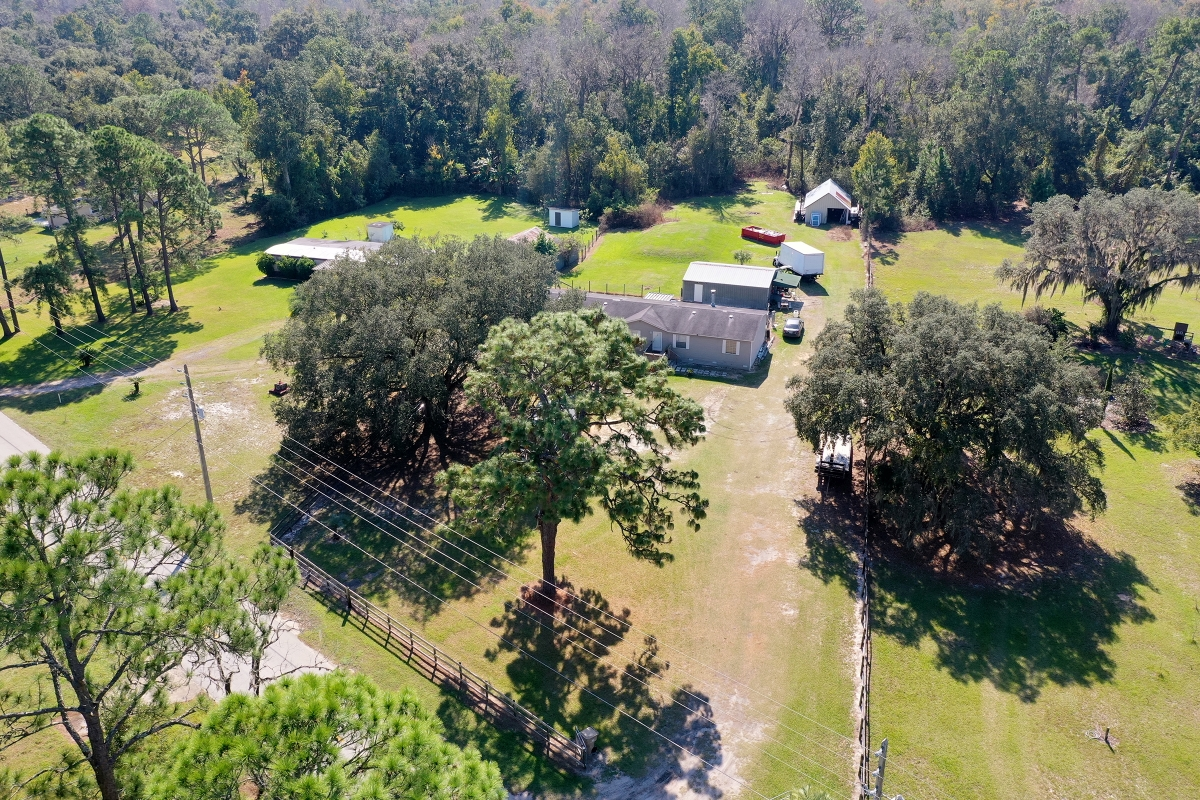 Leesburg_Mobile_Home_and_Acreage_Homesite_Aerial.jpg