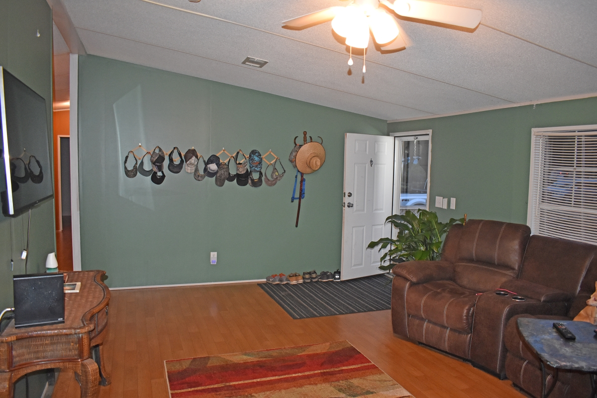 Leesburg_Mobile_Home_and_Acreage_Living_Room.jpg