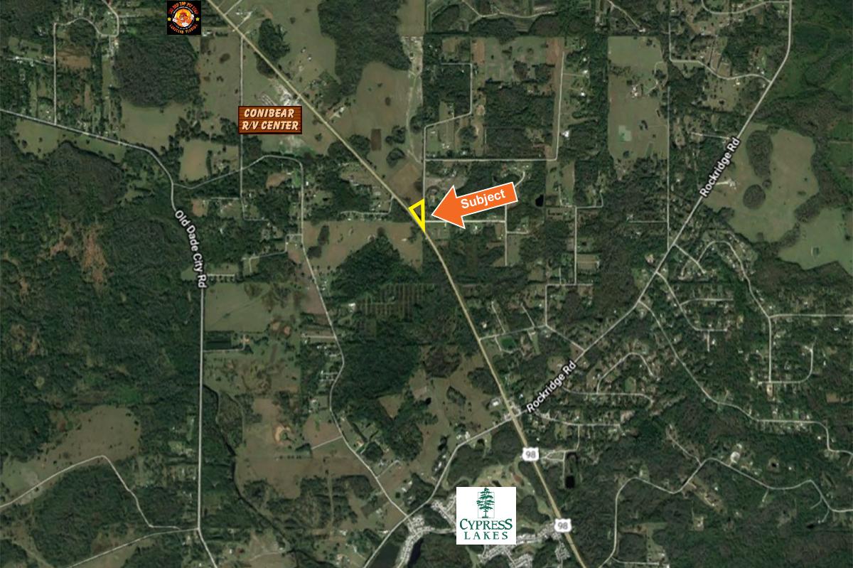 North_Lakeland_Acreage_Map.jpg