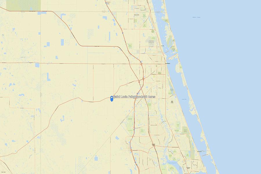 Saint_Lucie_County_Fairgrounds_56_Acres_Maps_Web.jpg