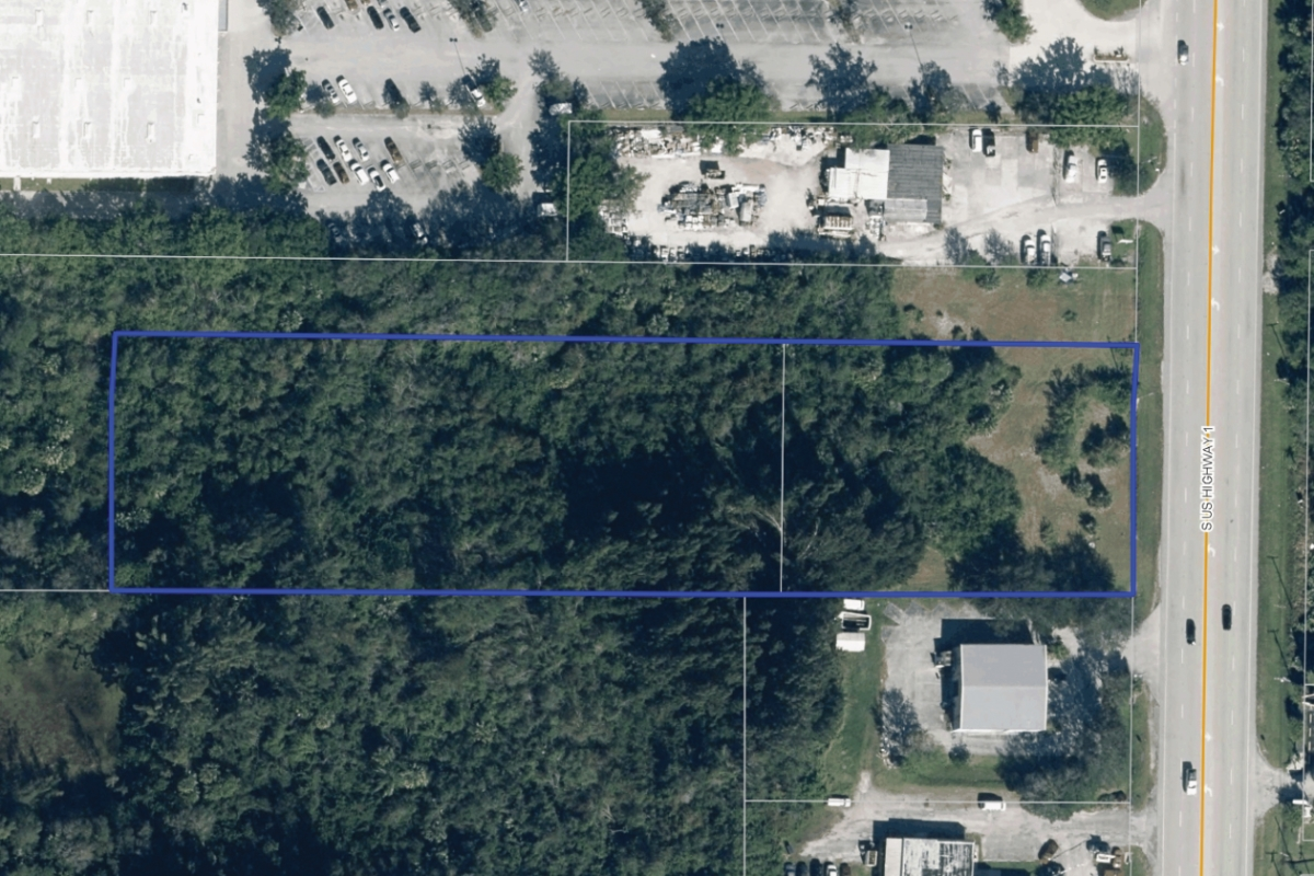 US1_Commercial_Fort_Pierce_Aerial_Property_Lines.jpg