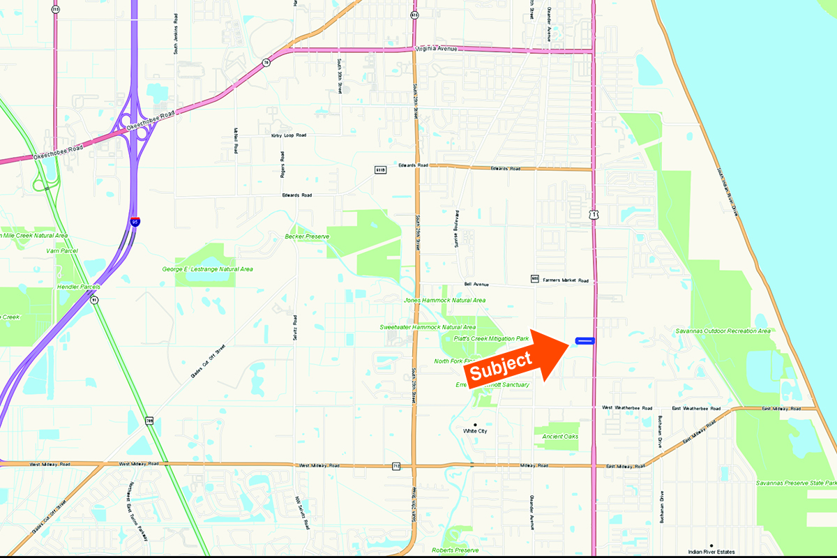 US1_Commercial_Fort_Pierce_Location_Map.jpg