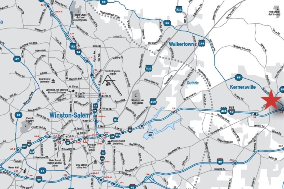 Photo_210_N_Main_MAP.jpg