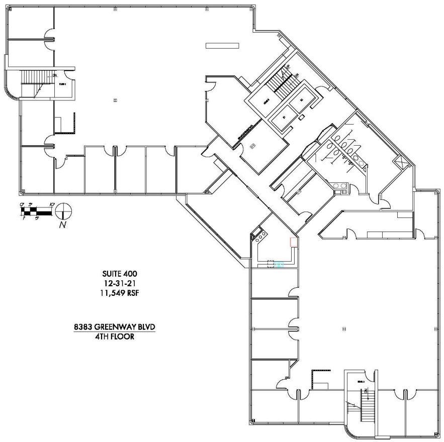Plan_8383_Greenway_Blvd_400.JPG