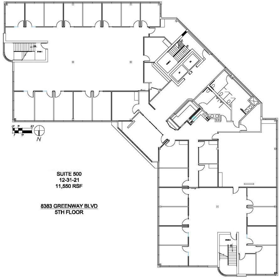 Plan_8383_Greenway_Blvd_500.JPG