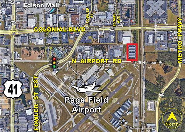 MAP_2779_N_Airport_Rd_1.jpg