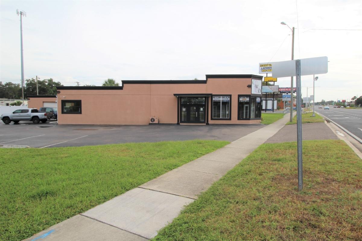 front_entrance.JPG