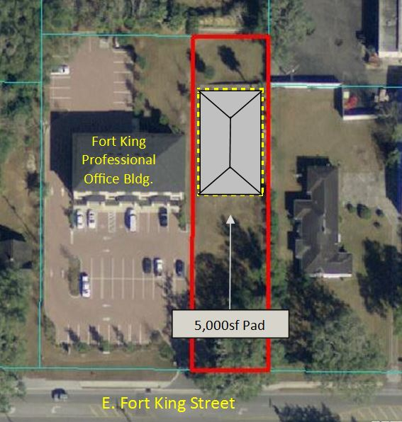 Aerial_View_of_5000sf_Pad.JPG
