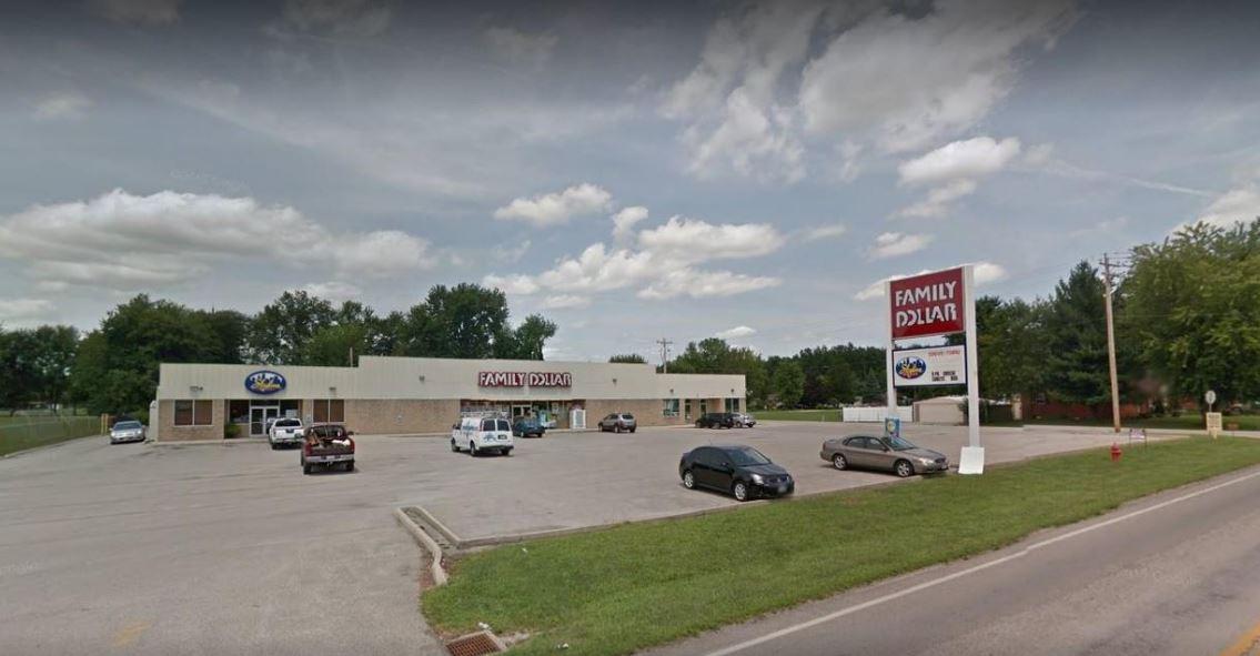 Fayetteville_Strip_Center.JPG