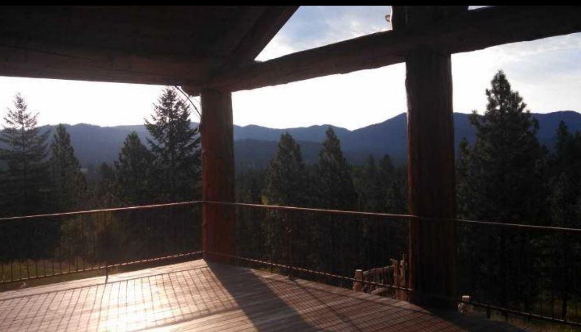 mountain_air_resort_2.JPG
