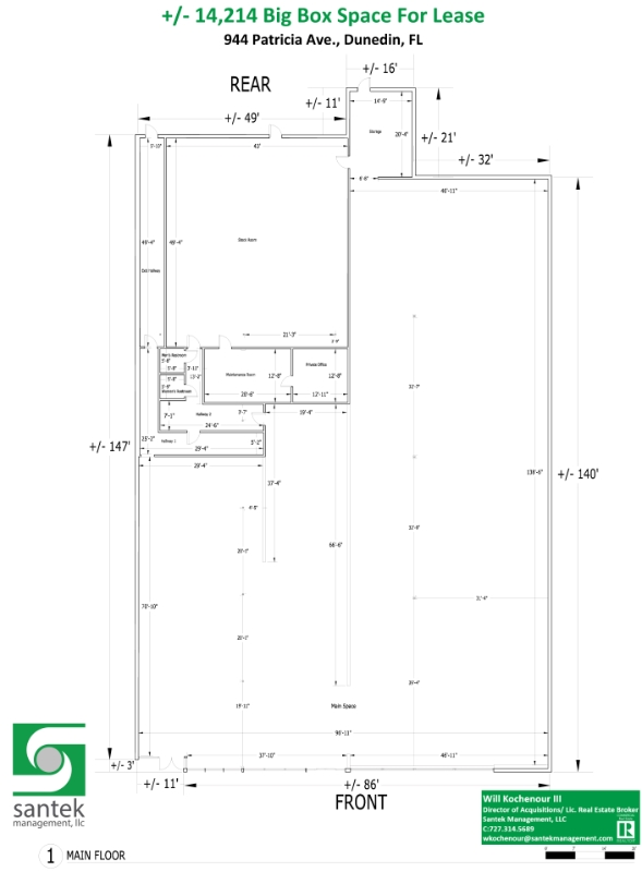 944_Floor_Plan_For_Lease.jpg