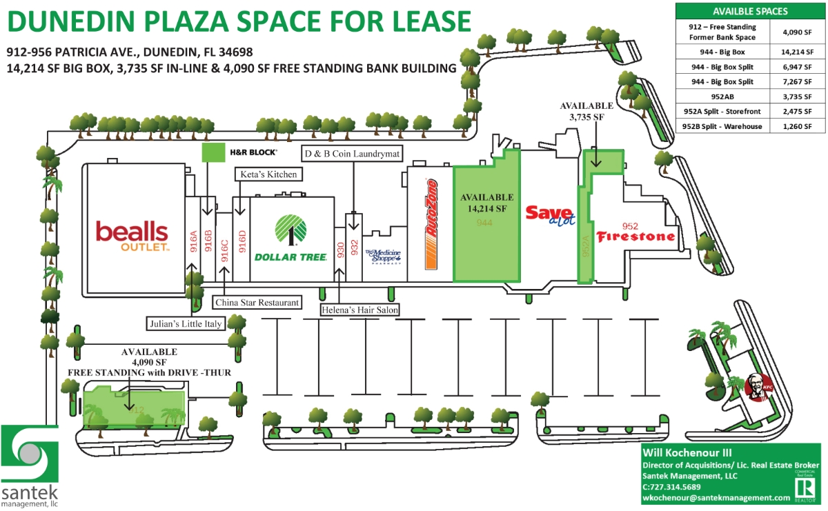 Dunedin_Plaza_Site_Plan.jpg