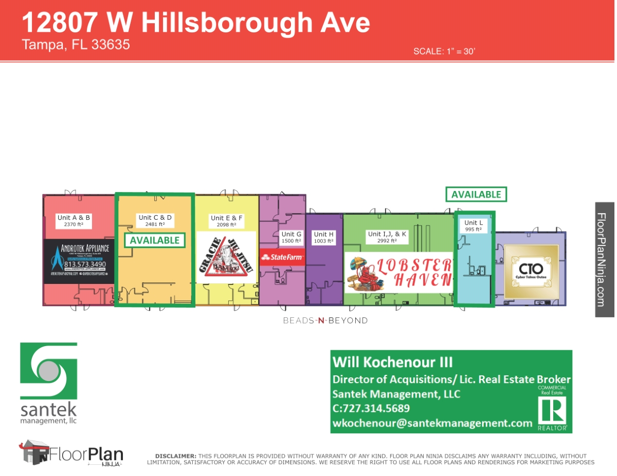 Floor_Plan_12807_W_Hillsborough_Ave.jpg