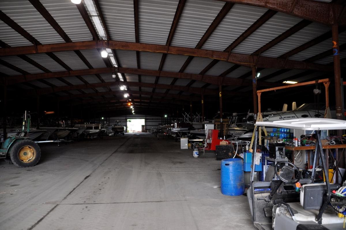 5_Spacious_Warehouse.JPG