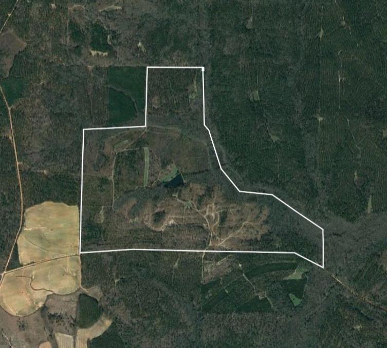 Pine_Ridge_Aerial.png