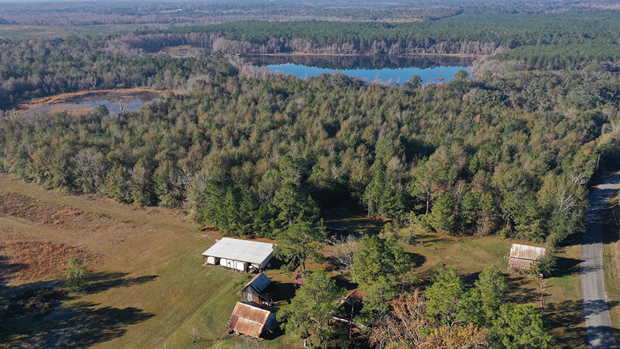 Withlacoochee_Recreational_Investment_Aerial_Structures.jpg