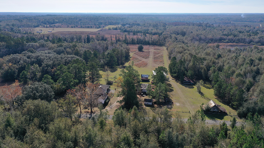 Withlacoochee_Recreational_Investment_Area_Aerial_Land.jpg