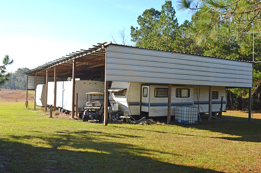 Withlacoochee_Recreational_Investment_Pole_Barn.jpg
