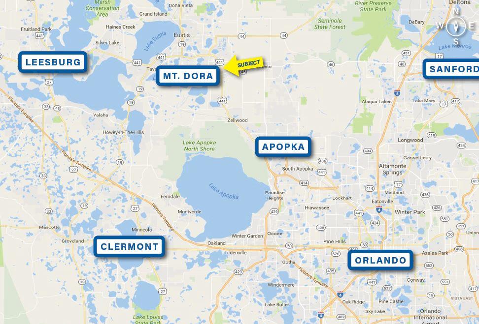 2_Regional_Location_Map.JPG