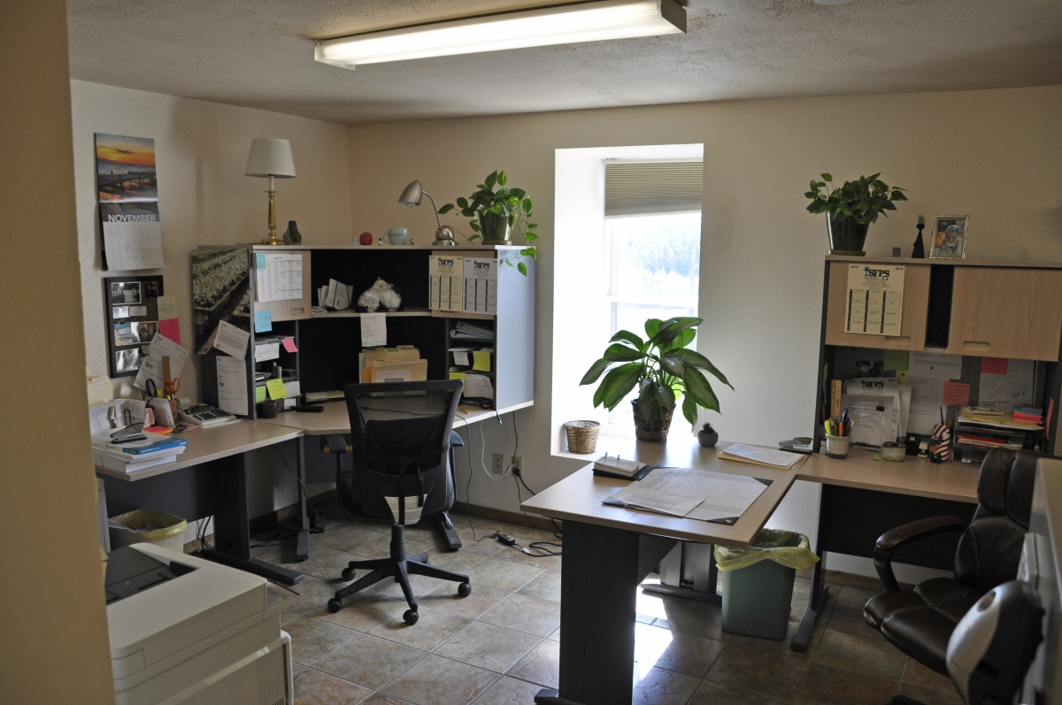 Mt_Dora_Foliage_Nursery_Office_4.jpg