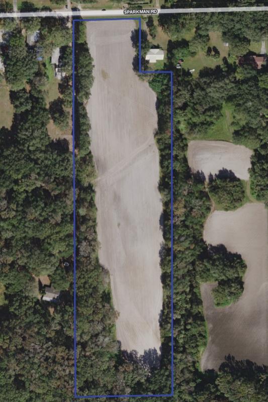Plant_City_Country_Homesite_Aerial.jpg
