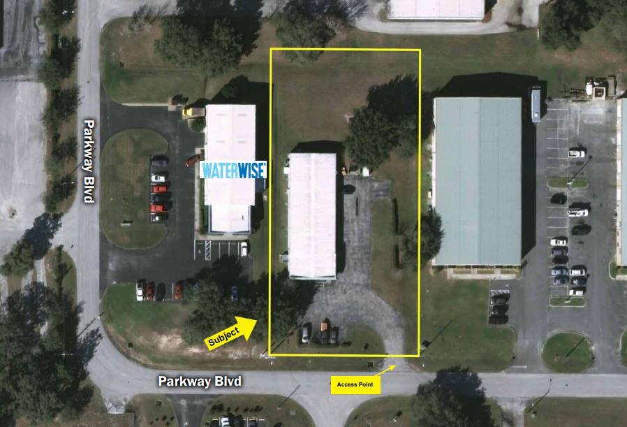 Aerial_3606_Parkway.JPG