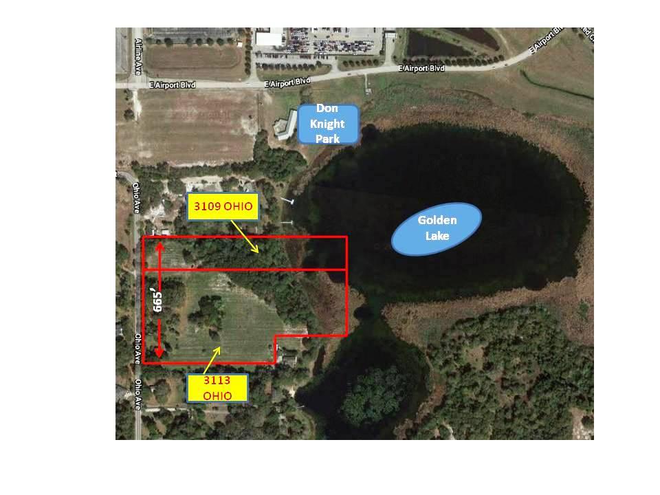 Aerial_Ohio_Properties.Lg.jpg