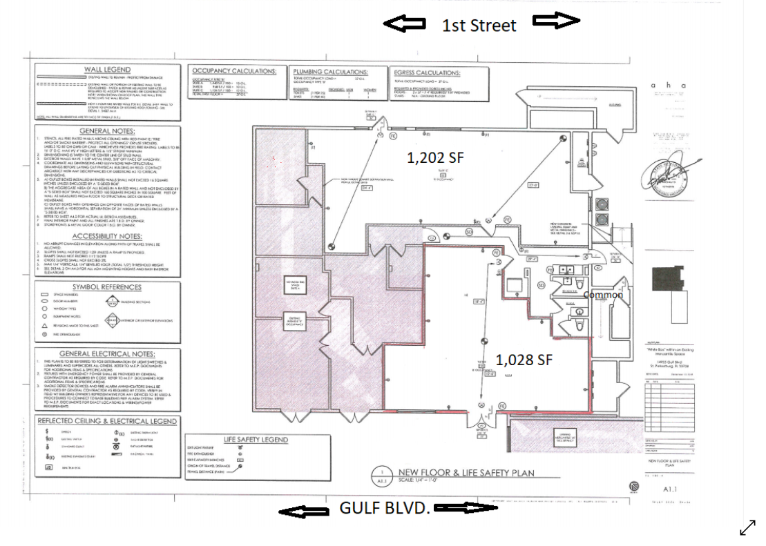 Beach_Oasis_Retail_Office_Floorplan.PNG