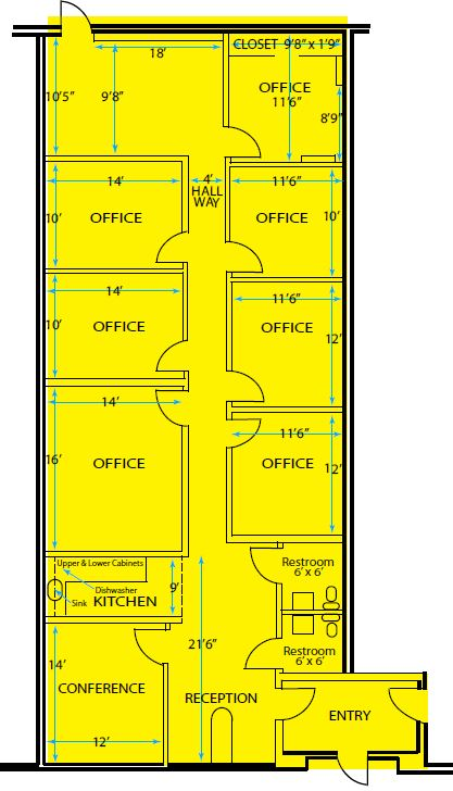Floor_Plan_10060_Amberwood_Rd.JPG