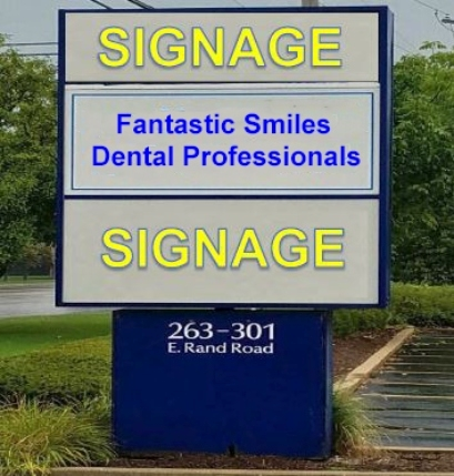 301_Rand_Rd_Mt_Prospect_Sign_2.jpg