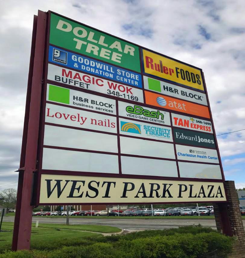 West_Park_Plaza_Sign.JPG