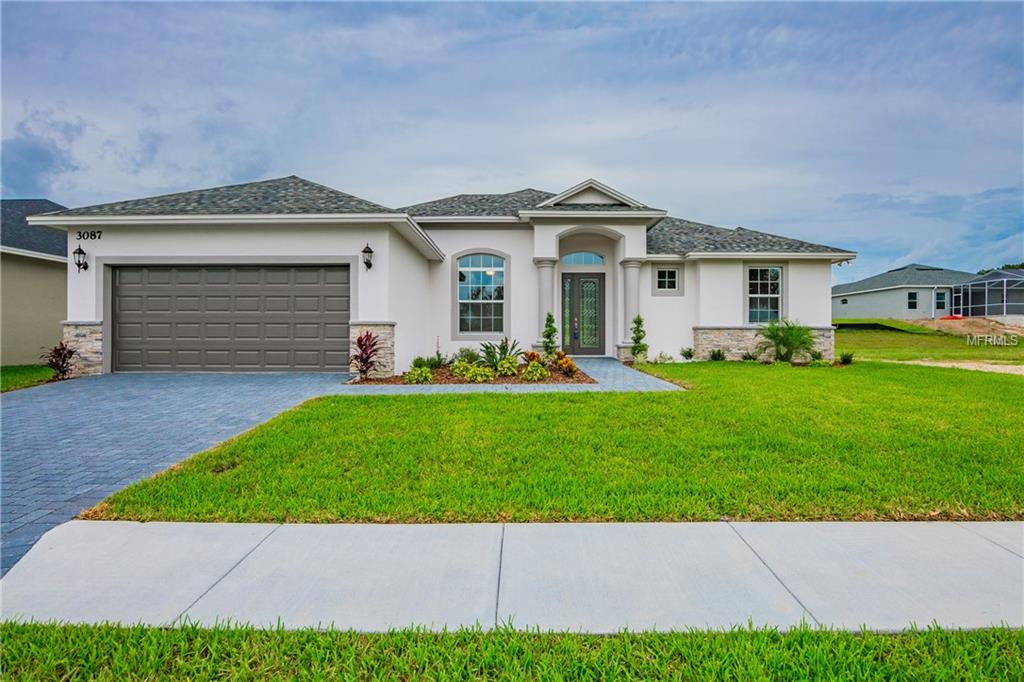 3087 Pearly Dr., Lakeland, FL 33813