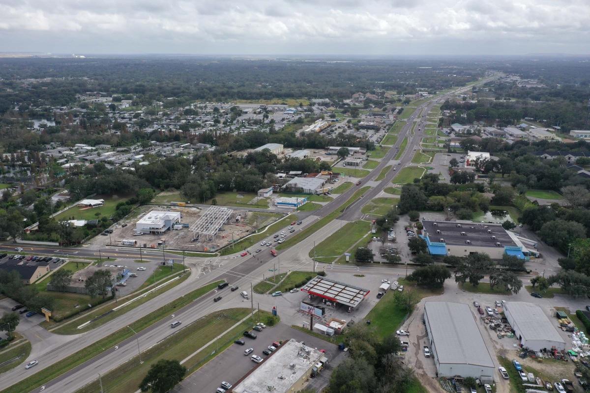 5610_S_Florida_Ave_13.jpg