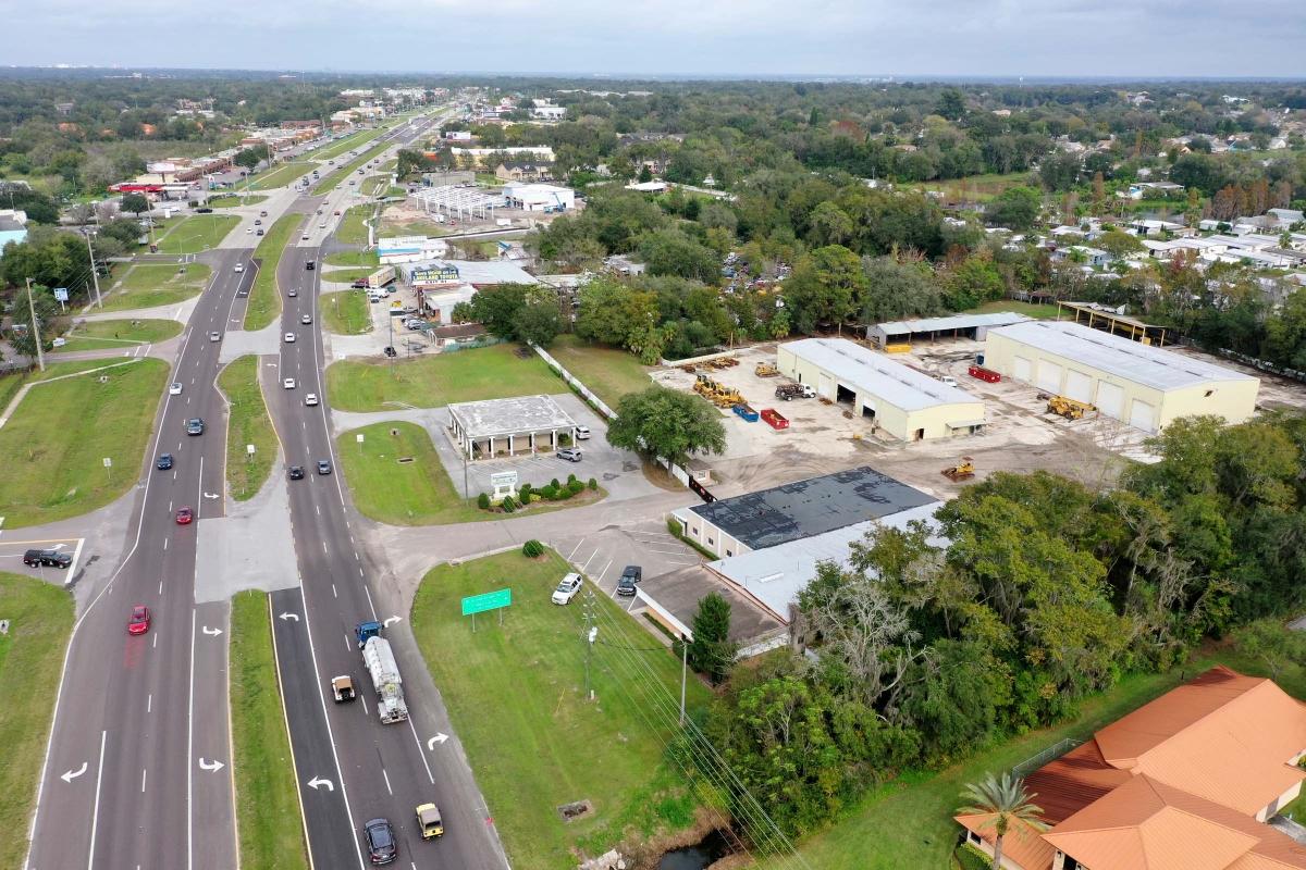 5610_S_Florida_Ave_3.jpg
