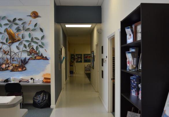 9_Corridor.JPG