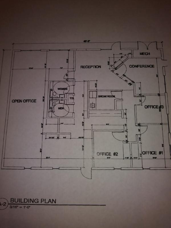 Floor_Plan_Front.jpg