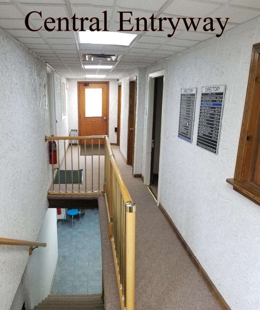Central_Hallway_small_file.jpg